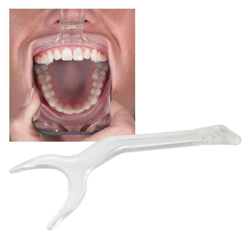 Ретрактор для губ картинки
